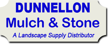 Dunnellon Mulch & Stone, a landscape supply distributor